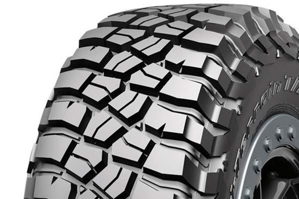 Bf Goodrich Mud Terrain Tires >> Bf Goodrich Mud Terrain Ta Km3 Tires Off Road Bf Km3 Free Shipping