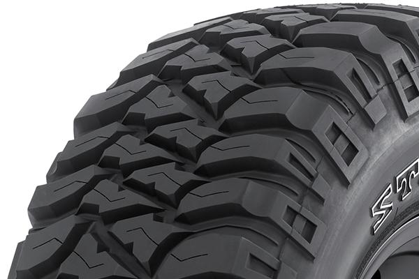 mickey thompson baja mtz tires