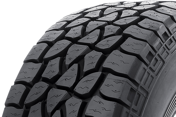 mickey thompson baja stz tires