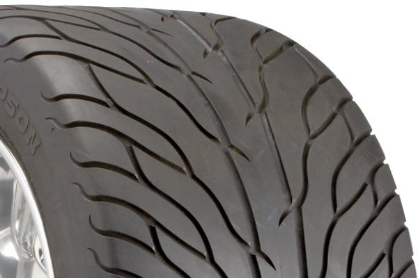 mickey thompson sportsman sr tires