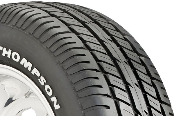 mickey thompson sportsman st tires