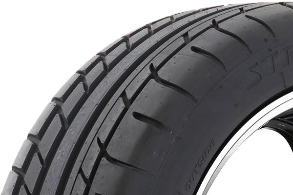mickey thompson street comp tires
