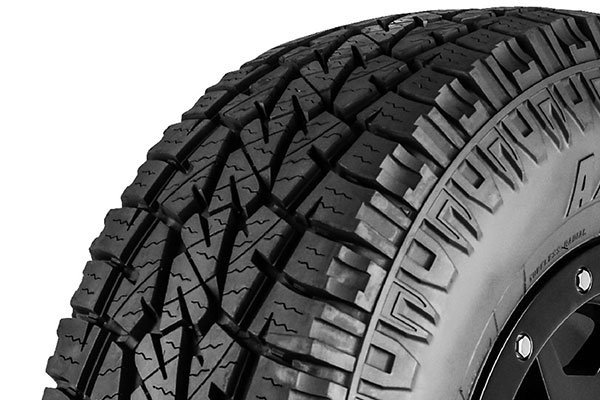 Pro comp at sport tires free shipping on all terrains pro comp at sport tires sciox Image collections