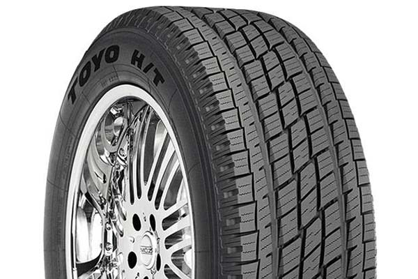 Tires Near Me Open Now >> Toyo Open Country H T Tires Highway All Season Tire Free Shipping