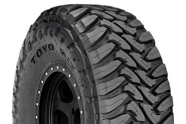 Tires Near Me Open Now >> Toyo Open Country M T Tires Off Road Maximum Traction Tire Free