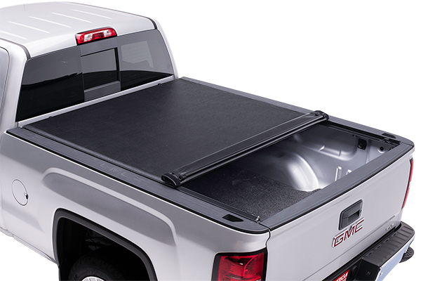 american tonneau soft roll up tonneau cover