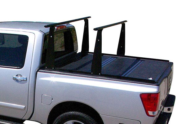 bak bak flip CS F1 contractor series tonneau cover 1