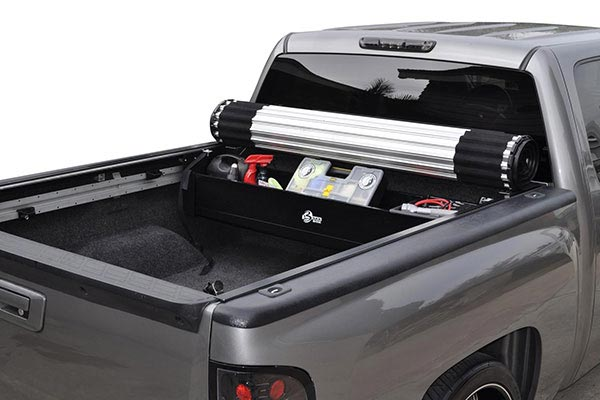 Home Ford F150 Roll Up Tonneau Covers Best Rolling Truck ...