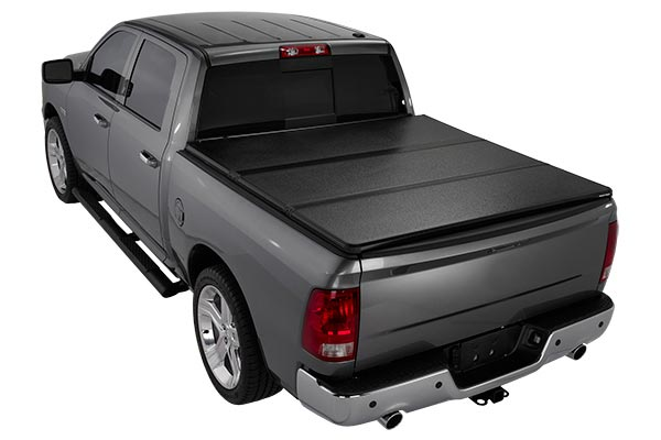 Extang Solid Fold Tonneau Cover Reviews Read Customer Reviews On The Extang Solid Fold Tonneau Cover For Your Car Truck Or Suv