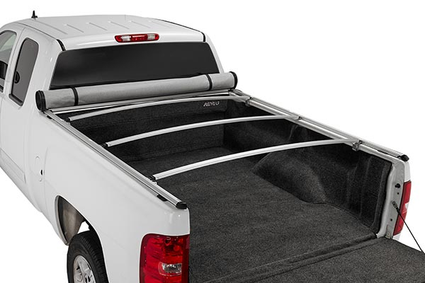 extang tufftonno peel seal roll up tonneau cover 1