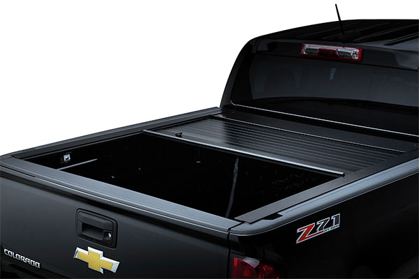 pace-edwards-full-metal-jackrabbit-tonneau-cover-hero