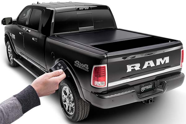retrax-powertraxone-mx-tonneau-cover-hero