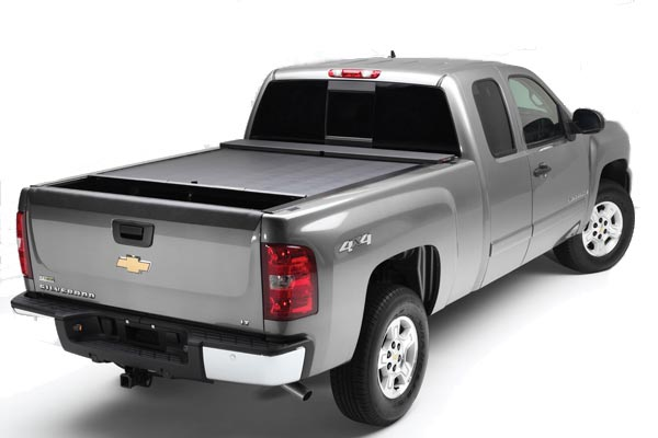 roll n lock truck bed cover review