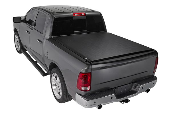 Tonnopro Loroll Tonneau Cover Reviews Read Customer Reviews On The Tonnopro Loroll Tonneau Cover For Your Car Truck Or Suv