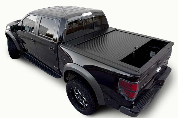 Truck Covers Usa Cr350 Truck Covers Usa American Roll Tonneau Cover