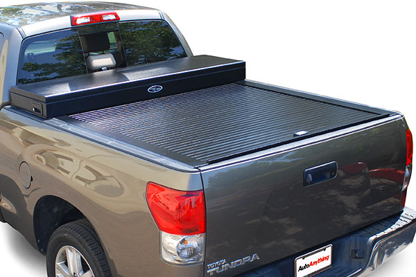 truck covers usa tundra