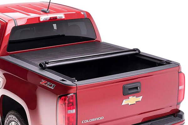 truxedo-lo-pro-soft-roll-up-tonneau-cover-hero