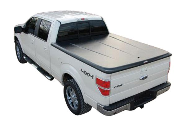 1996 ford f150 bed alignment