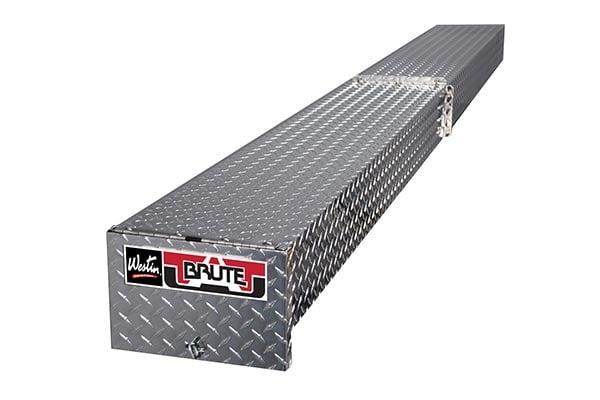 brute pro series conduit carrier