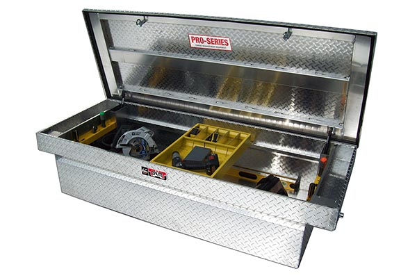 brute pro series full lid crossover toolbox