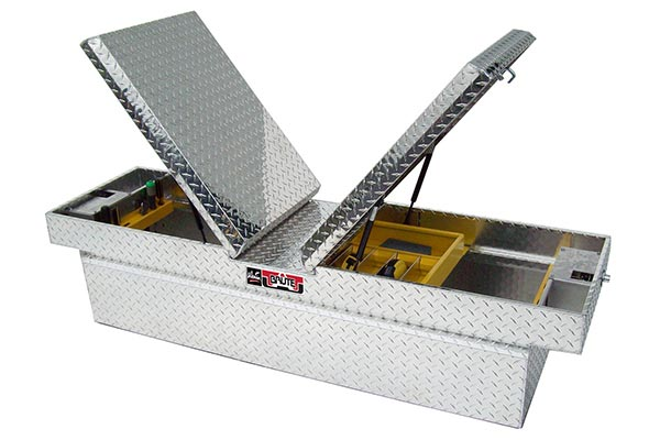 brute pro series gull wing crossover toolbox
