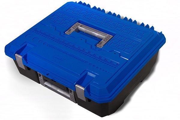 decked d box toolbox