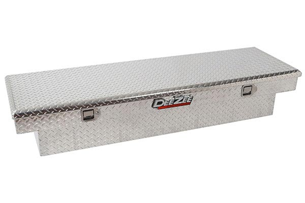dee zee red label easy ship crossover toolbox