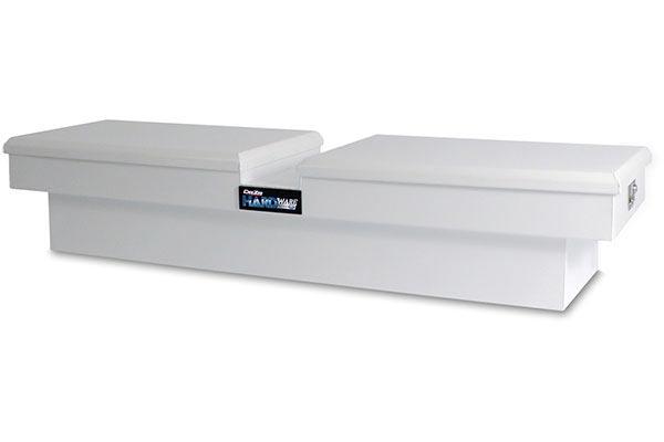 dee zee hardware series gull wing toolbox