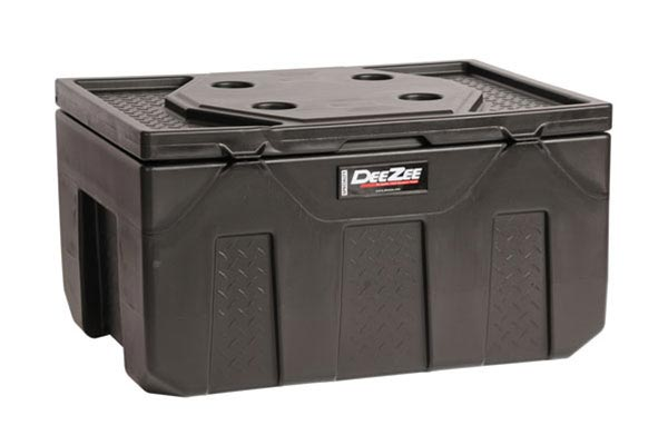 deezee poly pro toolbox