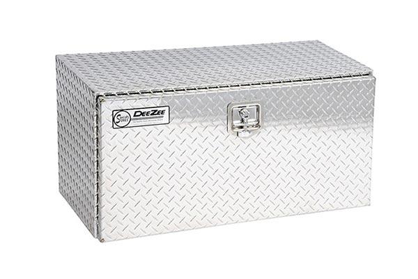 deezee underbed toolbox
