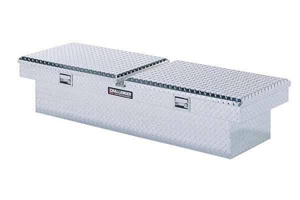 deflecta c channel storage box