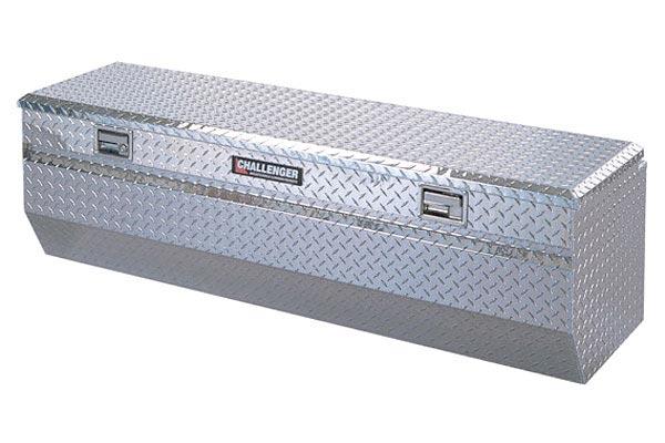 deflecta shield truck tool chest