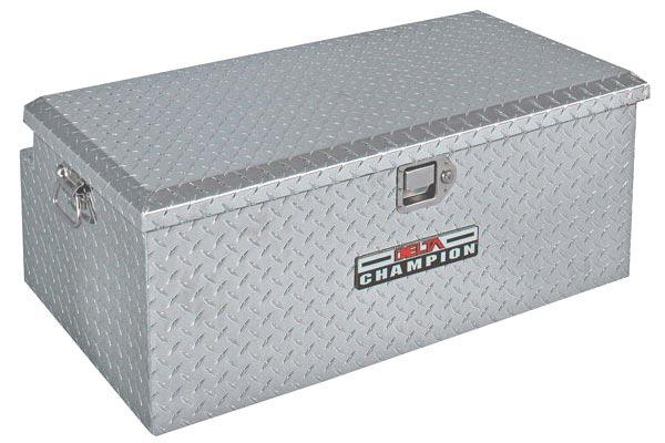 delta champion portable tool chest