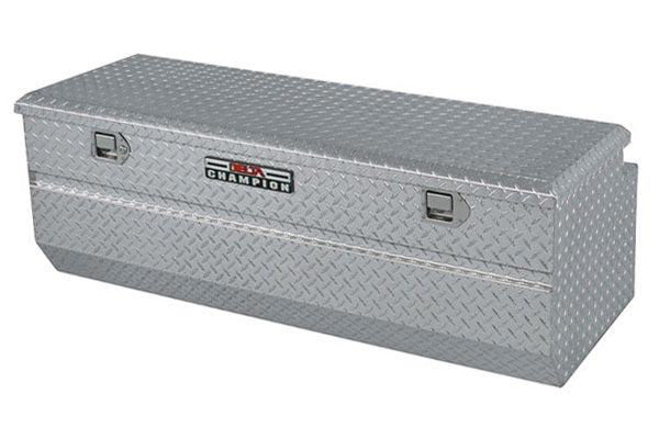 Truck Chest Tool Box >> Delta Champion Truck Chest