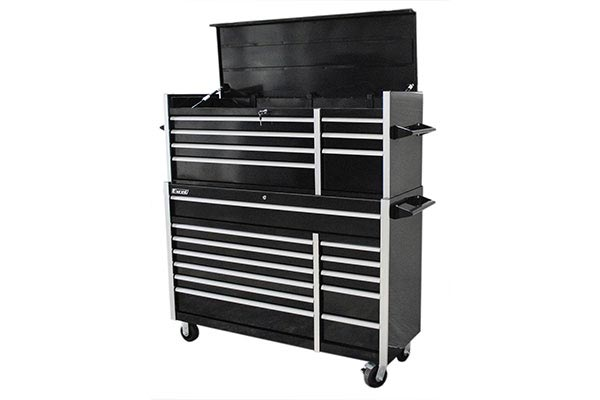 excel international 56 rolling chest toolbox