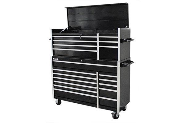 excel tool storage