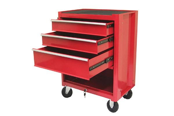 excel international rolling tool chest2