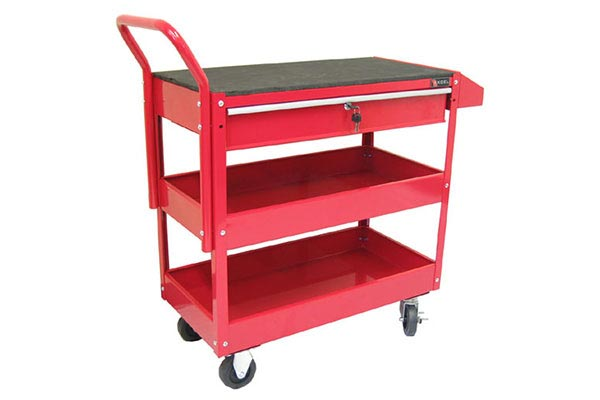 excel international tool carts