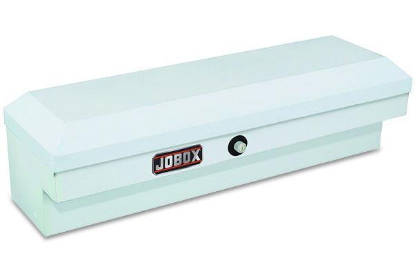jobox premium steel innerside toolbox