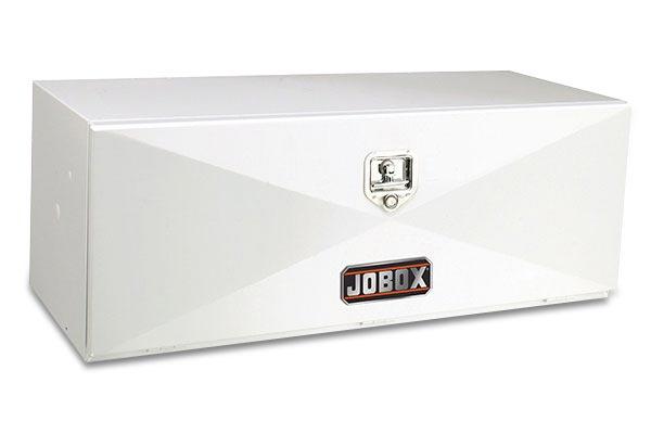 jobox premium steel underbed toolbox