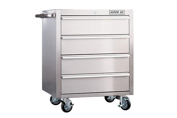 Viper Tool Storage 26 Cabinets Chests Rolling Bo Videos Installations Reviews
