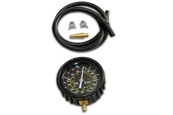 proz vacuum gauge tester hero
