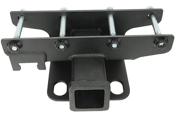 proz premium rock crawler receiver hitch