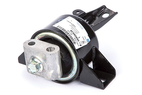 acdelco transmission mount