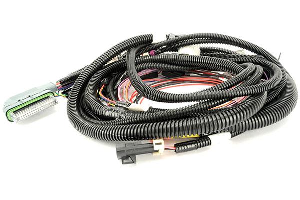 bm 4l80e internal wiring harness