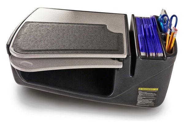auto exec gripmaster mobile desk
