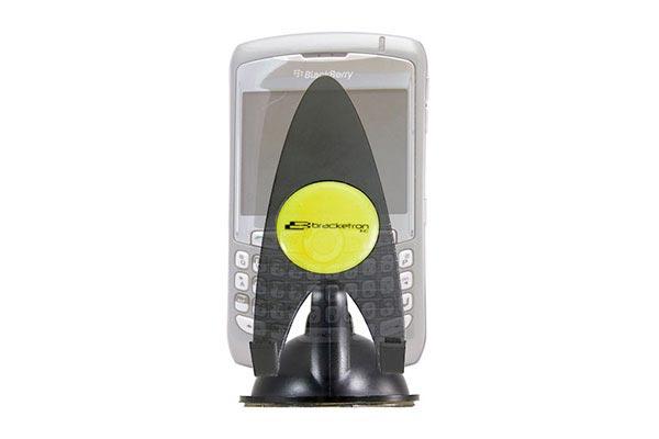 Bracketron MobileDock Dash Mount IPM-228-BL MobileDock Dash Mount 6105-3768113