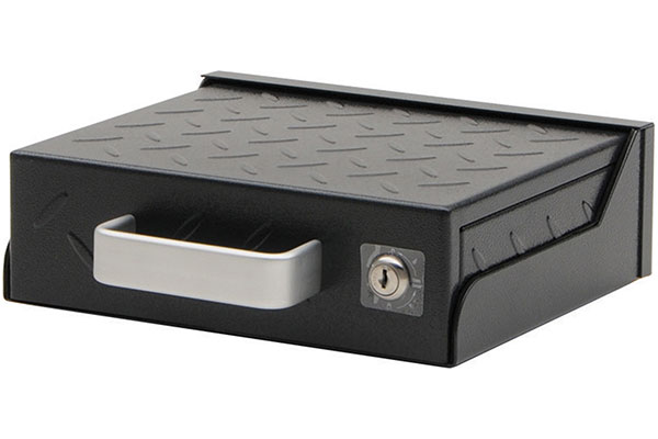 smittybilt secure lock box