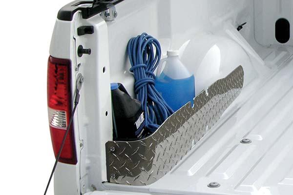 access-truck-bed-storage-pockets-hero