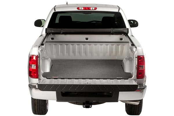 access truck bed mat best prices reviews autoanything access truck bed mat